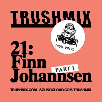2012-03-13 - Finn Johannsen - Trushmix 21.jpg