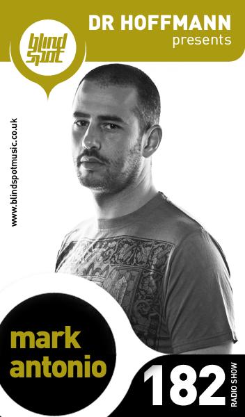 2012-11-21 - Markantonio - Blind Spot 182.jpg