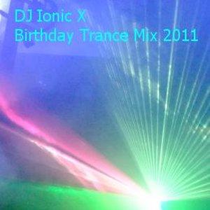 Birthday Mix 2011.jpg