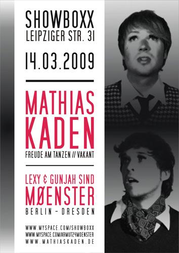 2009-03-14 - Mathias Kaden & Møenster @ Showboxx, Dresden.jpg