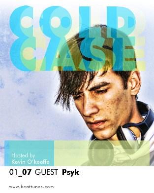 2009-07-01 - Psyk - Coldcase Podcast.jpg
