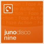 2010-04-01 - Faze Action - Juno Download Disco Podcast 9.jpg