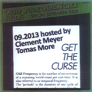 2013-09 - Tomas More, Clement Meyer @ Red Bull Studios Paris (Odd Frequencies Radio Show).jpg