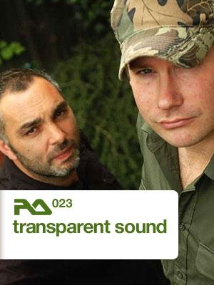 Ra023-transparent.jpg