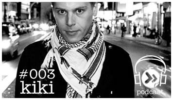 2008-06-22 - Kiki @ Goa, Madrid - Data Transmission Podcast (DTP003).jpg