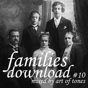 2009-11-04 - Art Of Tones - FAMILIESdownload 10.jpg