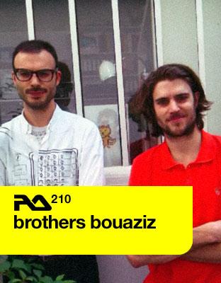 2010-06-07 - Brothers Bouaziz - Resident Advisor (RA.210).jpg
