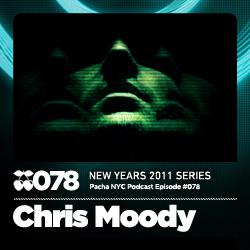 2010-12-31 - Chris Moody - Pacha NYC Podcast 078.jpg