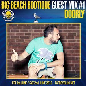 2012-03 - Doorly - Big Beach Bootique Guest Mix 1.jpg