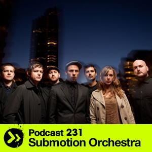 2012-05-31 - Submotion Orchestra - Data Transmission Podcast (DTP231).jpg