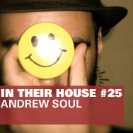 2012-09-06 - Andrew Soul - In Their House 25.jpg