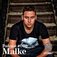 2013-08-14 - Malke - Cubbo Podcast 003.jpg