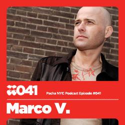 2010-02-05 - Marco V - Pacha NYC Podcast 041.jpg
