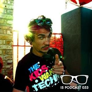 2010-06-05 - Doubtingthomas - Input Selector Podcast (IS 053).jpg