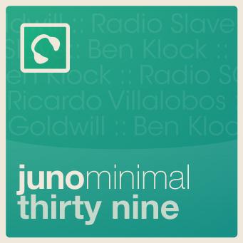 2010-07-30 - Unknown Artist - Juno Download Minimal Podcast 39.jpg