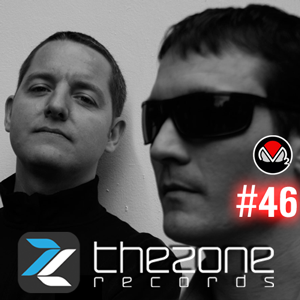 2012-05-12 - Space DJz - The-Zone Podcast 046.png