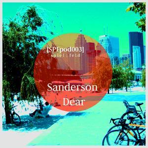2012-06 - Sanderson Dear - Spiel-feld Podcast 003.jpg