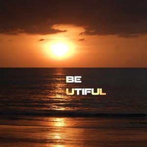 2012-11-26 - Bruce Haydn - Be Utiful 40.jpg