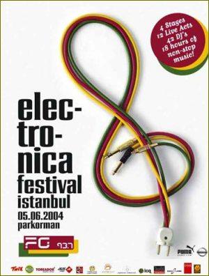 2004-06-05 - Electronica Festival, Istanbul.jpg