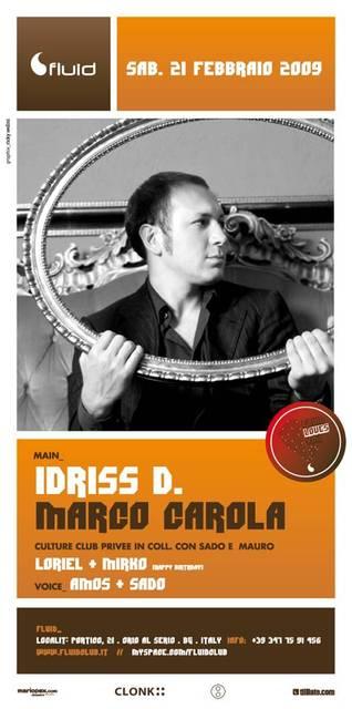 2009-02-21 - Marco Carola @ Fluid, Italy.jpg
