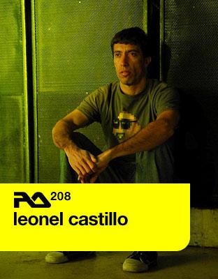 2010-05-24 - Leonel Castillo - Resident Advisor (RA.208).jpg