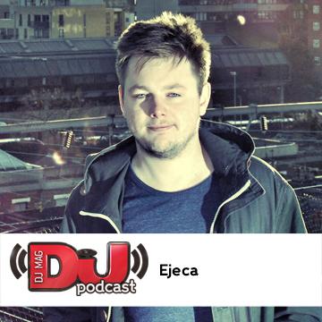 2013-07-25 - Ejeca - DJ Weekly Podcast.jpg