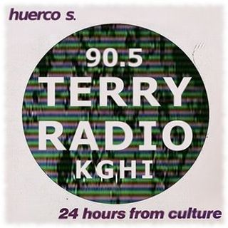 2014-06-16 - Huerco S - 24 Hours From Culture, Terry Radio.jpg