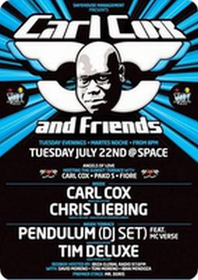 2008-07-22 - Carl Cox & Friends (Space Club, Ibiza).jpg