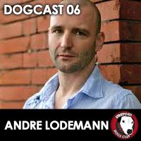 2011-08-15 - Andre Lodemann - Dogcast 06.jpg