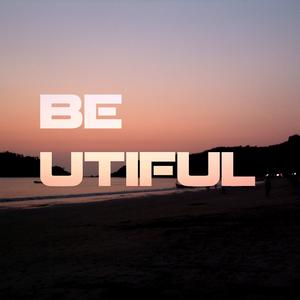 2011-08 - Bruce Haydn - Be Utiful 14.jpg