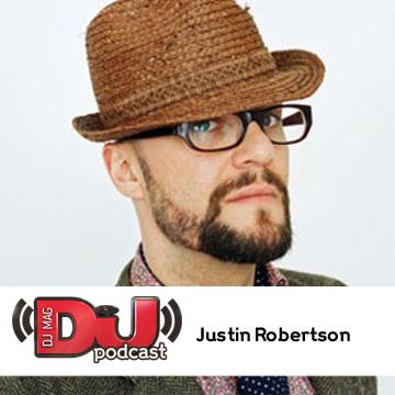 2012-07-04 - Justin Robertson - DJ Weekly Podcast.jpg