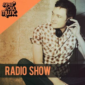2013-08-28 - Ralf Gum - Super Soul Music Radioshow 21.jpg
