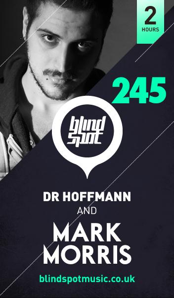 2014-02-17 - Dr Hoffmann, Mark Morris - Blind Spot 245.jpg