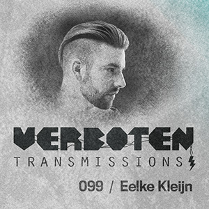 2015-01-13 - Eelke Kleijn - Verboten Transmissions 099.jpg