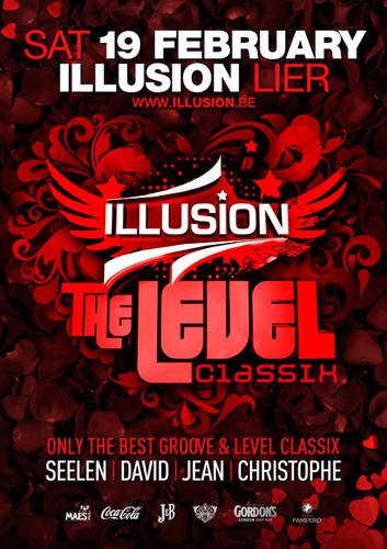 2011-02-19 - Level Classix, Illusion.jpg