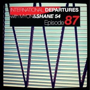2011-07-26 - Myon & Shane 54 - International Departures 087.jpg