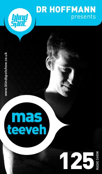 2011-10-29 - Mas Teeveh - Blind Spot 125.jpg