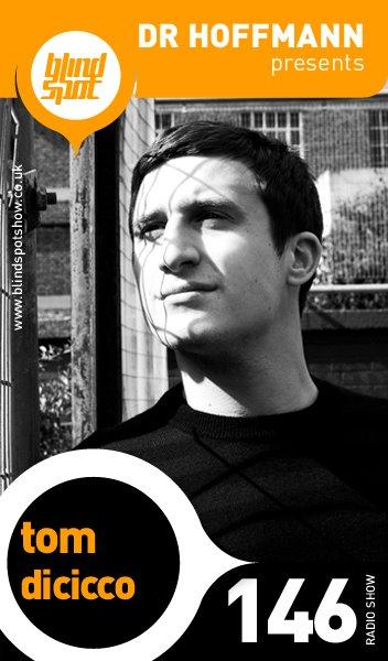 2012-03-17 - Tom Dicicco - Blind Spot 146.jpg