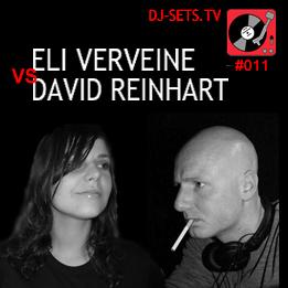 2012-04-14 - David Reinhart b2b Eli Verveine - DJ-Sets 011.jpg