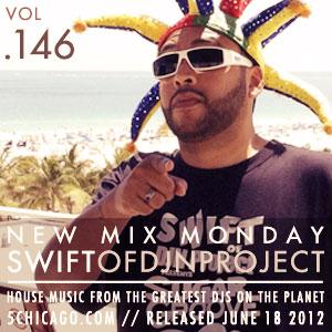 2012-06-18 - Swift - New Mix Monday (Vol.146).jpg