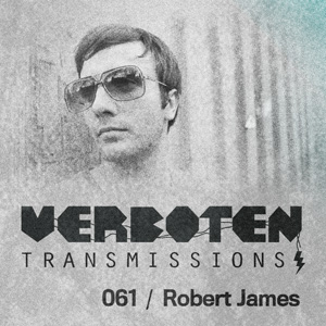 2012-09-26 - Robert James - Verboten Transmissions 061.jpg