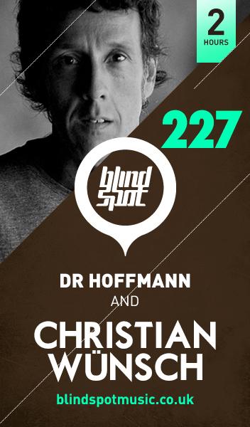2013-10-07 - Dr Hoffmann, Christian Wünsch - Blind Spot 227.jpg