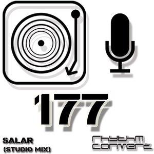 2014-10-30 - Salar - Rhythm Convert(ed) 177.jpg