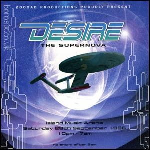 1996-09-28 - DJ Zinc & Stevie Hyper D @ Desire Supernova, Island Music Arena.jpg