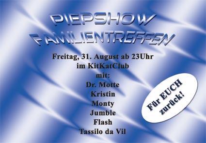 2007-08-31 - Kit Kat Club.jpg