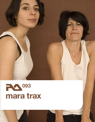 2008-03-10 - Mara Trax - Resident Advisor (RA.093).jpg