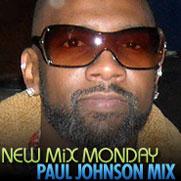 2009-03-23 - Paul Johnson - New Mix Monday.jpg