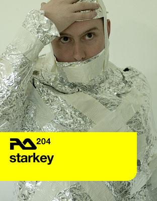 2010-04-26 - Starkey - Resident Advisor (RA.204).jpg