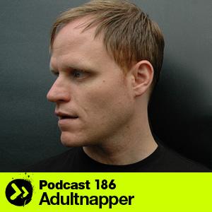 2011-09-29 - Adultnapper - Data Transmission Podcast (DTP186).jpg