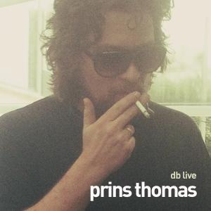 2011-11-18 - Prins Thomas - deepbeep live.jpg